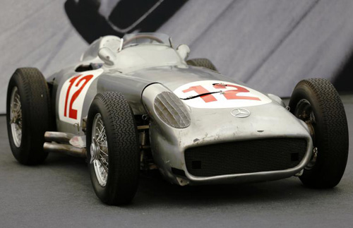 Mercedes-W196-1954-2853-1408338273.jpg