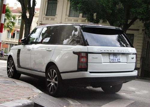range-rover-lwb-1-6422-1408442075.jpg