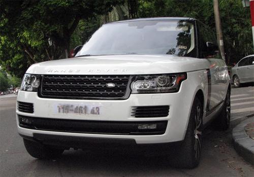 range-rover-lwb-2-2840-1408442075.jpg