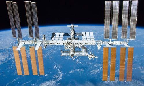 ISS-4496-1408591831.jpg