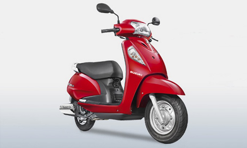 Suzuki-Access-1605-1408950160.jpg