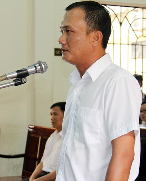 Phu-thuong-uy-4257-1409037561.jpg