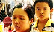 Công an điều tra vụ 3 trẻ tử vong khi mổ từ thiện