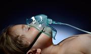 Bộ Y tế yêu cầu đình chỉ phẫu thuật nhân đạo sau vụ 3 bé tử vong