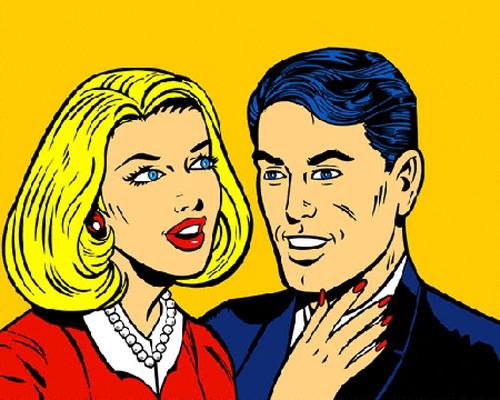 husband-wife-cartoon-jokes-6472-14091205