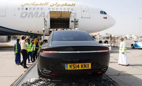 Aston-Martin-Lagonda-3-jpeg-4625-1409301