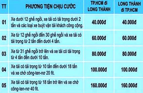 phi1-6214-1409288833.jpg