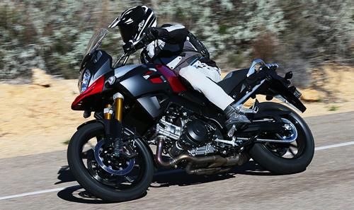 2014-Suzuki-V-Strom-1000-ABS-Review-0001