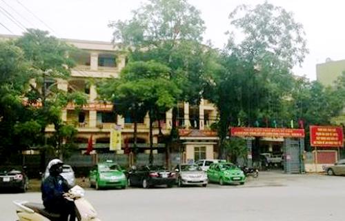 CA-TP-Thanh-Hoa-4613-1409370919.jpg