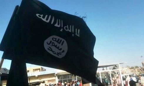 Lý do dân phương Tây gia nhập Nhà nước Hồi giáo