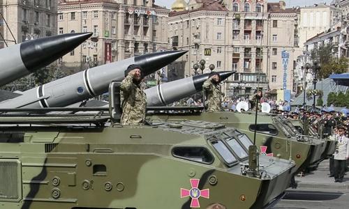 qd-ukraine-jpeg-2129-1409548298.jpg