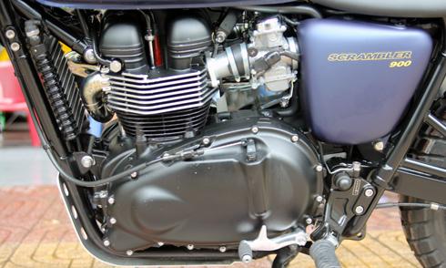 Triumph-13.jpg