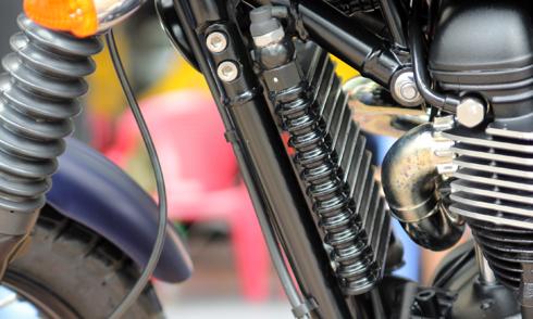Triumph-14.jpg