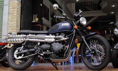 Triumph-4-2404-1409719496.jpg