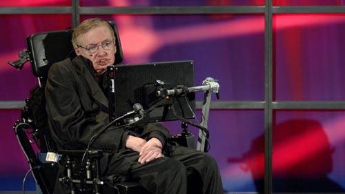 Hawking1-3651-1410232847.jpg