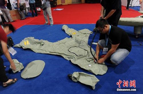 Inflatable-UAV-4-7548-1410404055.jpg