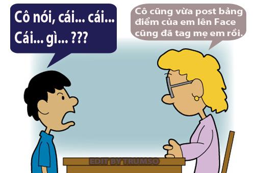 hoc-hanh-thoi-facebook