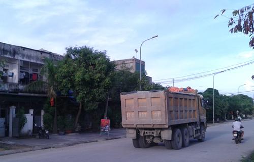 xe-5409-1410403569.jpg