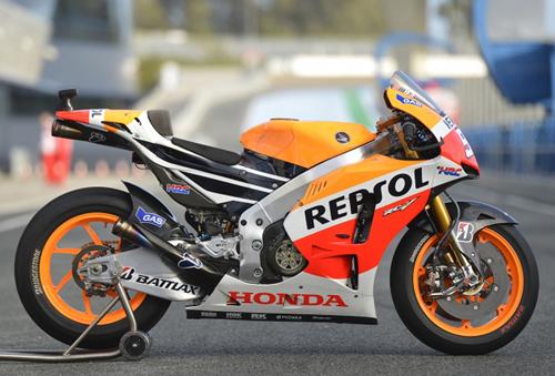 Honda-RC213V-RightSide-4252-1410521531.j
