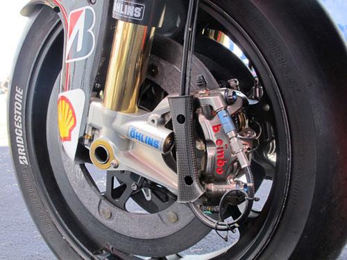 motogp-tech-04-0913-lgn-2332-1410521531.