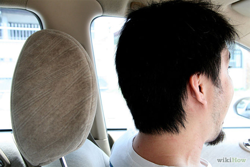 xe-12-5788-1410508290.jpg
