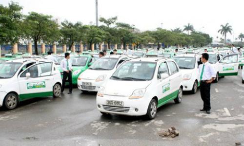 taxi-1367050126-500x0-8268-1410577686.jp
