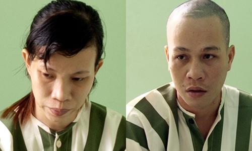 Kẻ đánh bé Kim Ngân thừa nhận khai sai để né tội