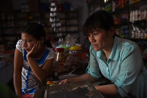 Trung Quốc triệt phá các trang web mua bán cô dâu Việt