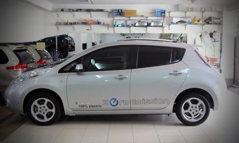 Nissan-Leaf-1-2476-1410886857.jpg