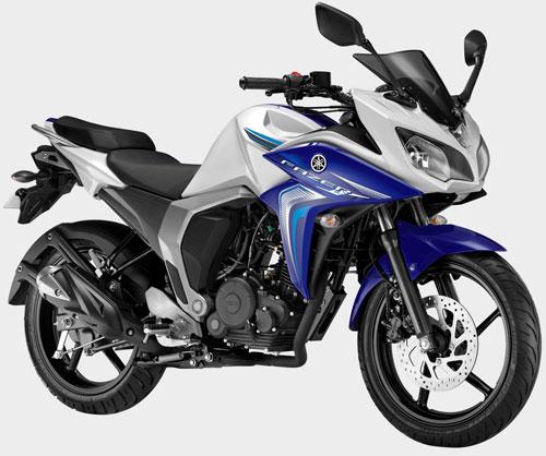 Yamaha-Fazer-FI-v2-1-4227-1411028452.jpg