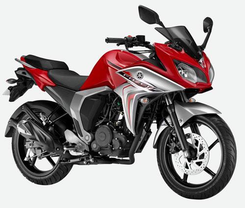 Yamaha-Fazer-FI-v2-2-3890-1411028452.jpg