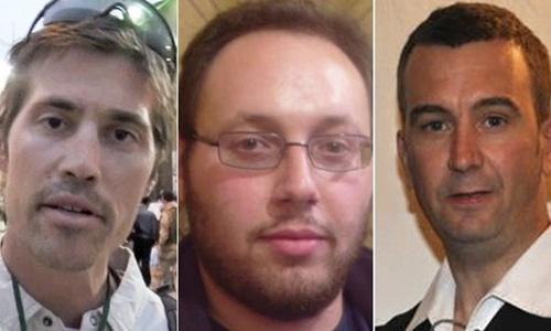 Thông điệp từ nhà báo Anh và sự run sợ của Nhà nước Hồi giáo 77672560-foley-sotloff-haines-1415-7119-1411114580