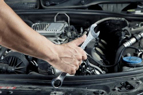 Khách hàng thường bỏ qua nhiều chi tiết tưởng chừng vô hại nhưng lại rất quan trọng, cho đến khi xe gặp sự cố và cần được sửa chữa