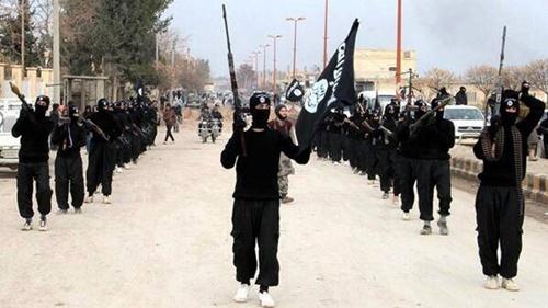Nhà nước Hồi giáo xúi giục giết công dân Pháp, Mỹ