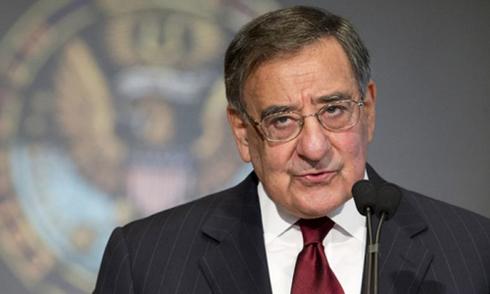 Cựu bộ trưởng Quốc phòng Mỹ: IS đặc biệt nguy hiểm