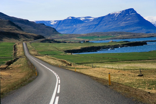 Iceland-8392-1411469778.jpg