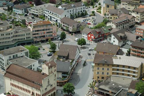 Liechtenstein-1165-1411469778.jpg