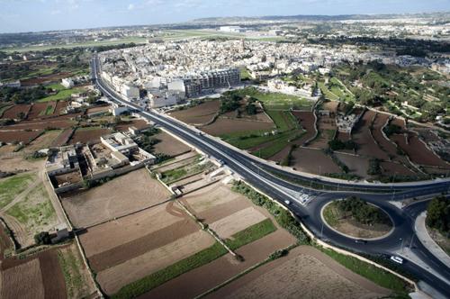 Malta-3897-1411469778.jpg