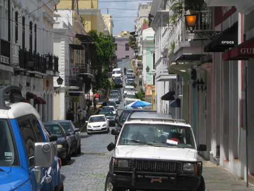 Puerto-Rico-8793-1411469778.jpg