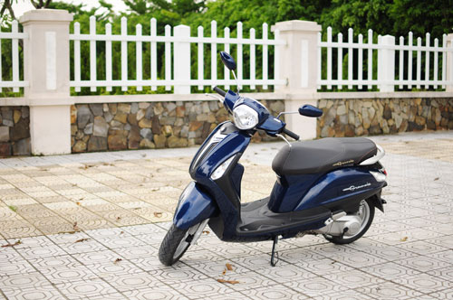 高中�y���l#�+Nh	�{�NZ�n_yamaha grande tiu th63 x00ng th65 no?