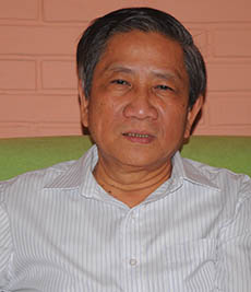 GS-Nguyen-Minh-Thuye-4760-1411-9587-6002