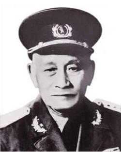 Le-Trong-Tan-5587-1411544302.jpg