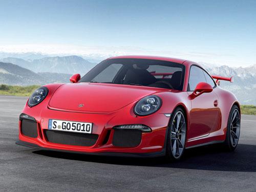 2-Porsche-911-GT3.jpg
