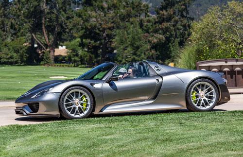 4-Porsche-918-Spyder.jpg
