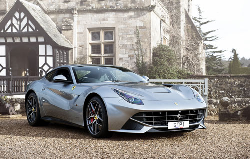 6-Ferrari-F12-Berlinetta-5232-1411618066