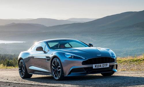 9-Aston-Martin-Vanquish-4486-1411618066.
