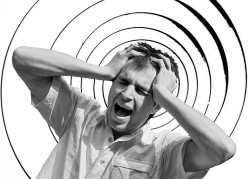 stressed-worker-7266-1411636568.jpg