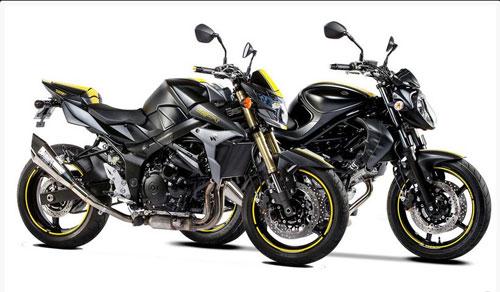 Suzuki-BOSS-11-9684-1411722699.jpg