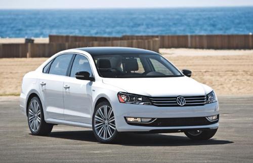 Volkswagen-7493-1411704099.jpg