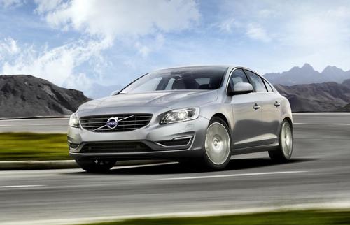 Volvo-1495-1411704099.jpg